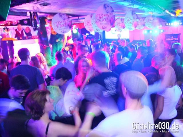 https://www.gaesteliste030.de/Partyfoto #105 Q-Dorf Berlin vom 13.01.2012