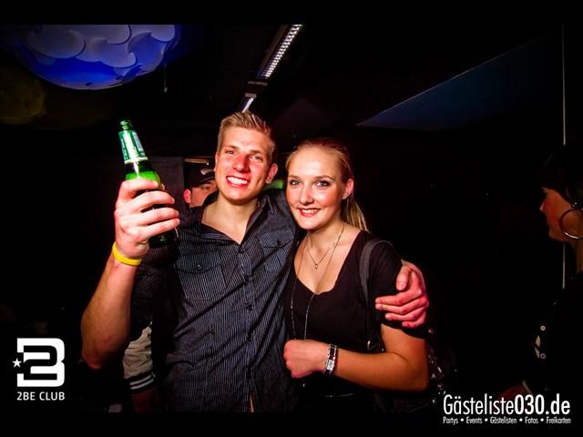 https://www.gaesteliste030.de/Partyfoto #73 2BE Club Berlin vom 18.02.2012