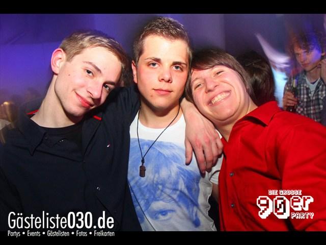 https://www.gaesteliste030.de/Partyfoto #77 Fritzclub Berlin vom 08.04.2012