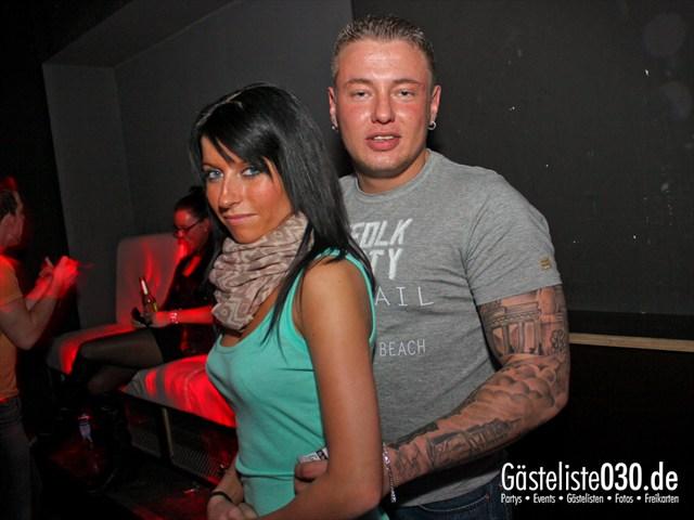 https://www.gaesteliste030.de/Partyfoto #84 Soda Berlin vom 06.04.2012
