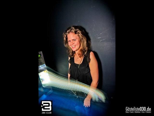 https://www.gaesteliste030.de/Partyfoto #25 2BE Club Berlin vom 14.01.2012