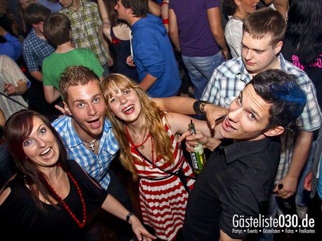 https://www.gaesteliste030.de/Partyfoto #88 Soda Berlin vom 11.05.2012