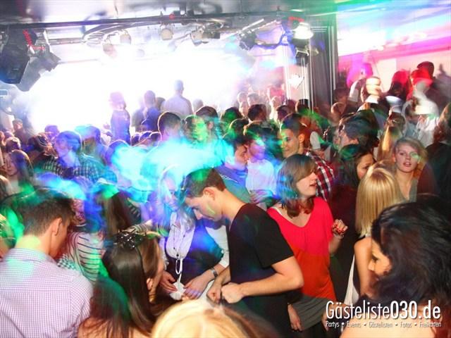https://www.gaesteliste030.de/Partyfoto #105 Maxxim Berlin vom 22.12.2011