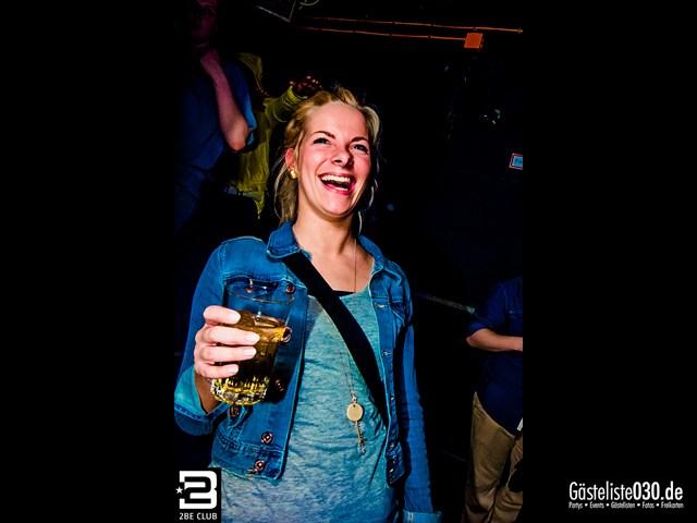 https://www.gaesteliste030.de/Partyfoto #37 2BE Club Berlin vom 21.04.2012