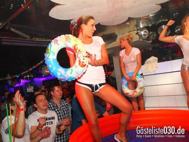 https://www.gaesteliste030.de/Partyfoto #99 Q-Dorf Berlin vom 23.03.2012