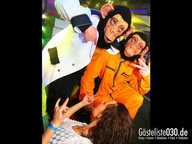 https://www.gaesteliste030.de/Partyfoto #59 Q-Dorf Berlin vom 15.02.2012
