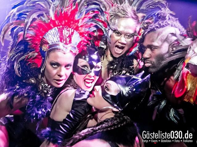 https://www.gaesteliste030.de/Partyfoto #124 Maxxim Berlin vom 13.01.2012
