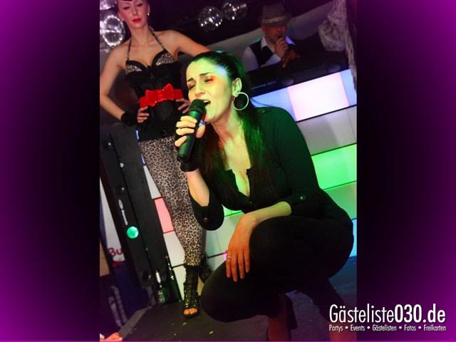 https://www.gaesteliste030.de/Partyfoto #139 Q-Dorf Berlin vom 01.02.2012
