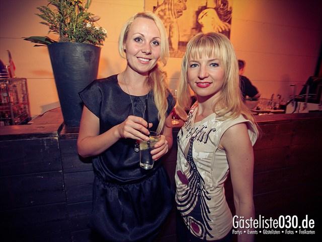https://www.gaesteliste030.de/Partyfoto #13 Spindler & Klatt Berlin vom 28.04.2012
