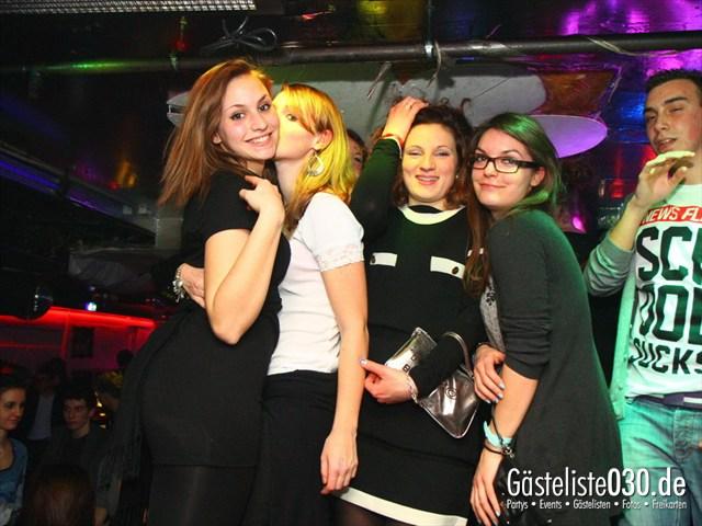 https://www.gaesteliste030.de/Partyfoto #62 Q-Dorf Berlin vom 15.03.2012