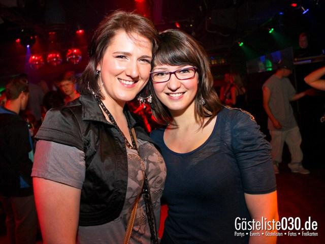 https://www.gaesteliste030.de/Partyfoto #103 Soda Berlin vom 07.04.2012