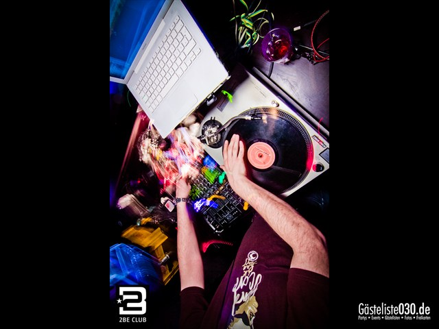 https://www.gaesteliste030.de/Partyfoto #128 2BE Club Berlin vom 11.02.2012