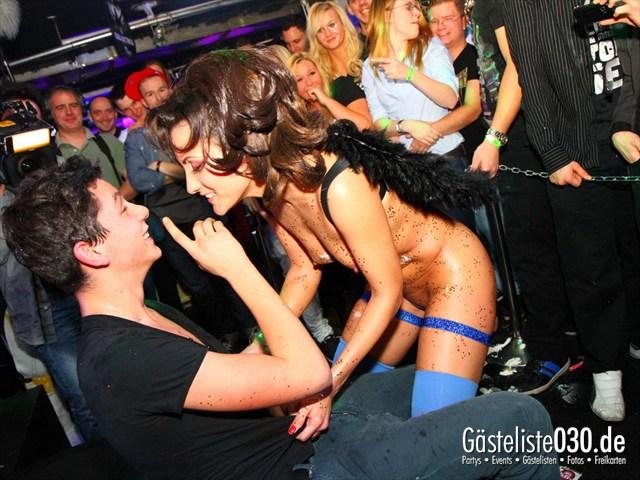 https://www.gaesteliste030.de/Partyfoto #197 Q-Dorf Berlin vom 07.01.2012