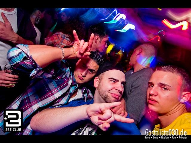 https://www.gaesteliste030.de/Partyfoto #54 2BE Club Berlin vom 10.12.2011