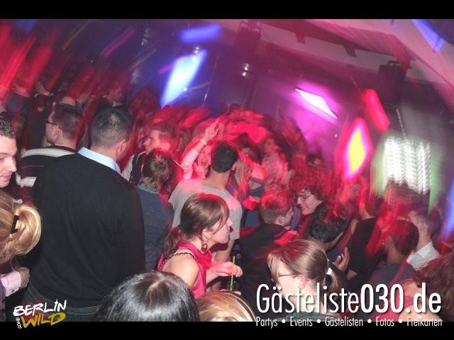 https://www.gaesteliste030.de/Partyfoto #10 E4 Berlin vom 04.02.2012
