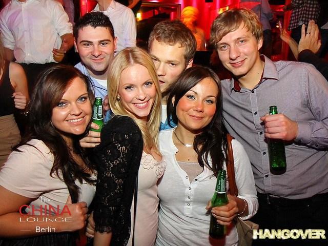 https://www.gaesteliste030.de/Partyfoto #24 China Lounge Berlin vom 07.01.2012