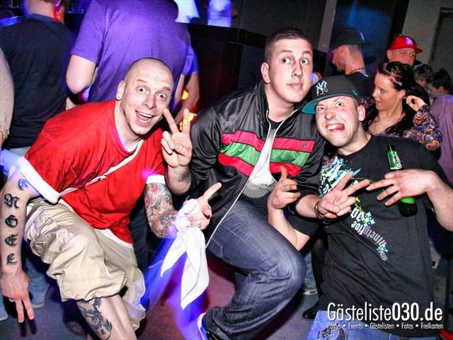 https://www.gaesteliste030.de/Partyfoto #46 2BE Club Berlin vom 17.03.2012