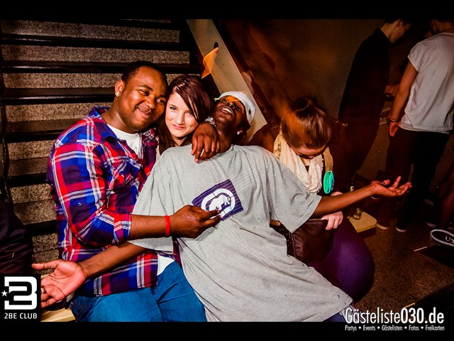 https://www.gaesteliste030.de/Partyfoto #114 2BE Club Berlin vom 21.04.2012