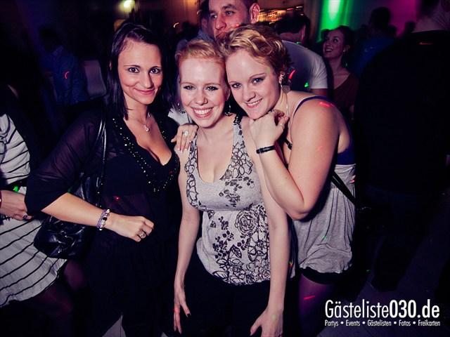 https://www.gaesteliste030.de/Partyfoto #66 E4 Berlin vom 23.12.2011