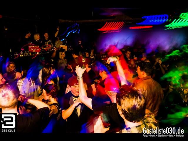 https://www.gaesteliste030.de/Partyfoto #48 2BE Club Berlin vom 14.04.2012