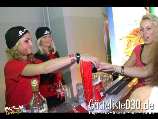 https://www.gaesteliste030.de/Partyfoto #3 E4 Berlin vom 14.04.2012
