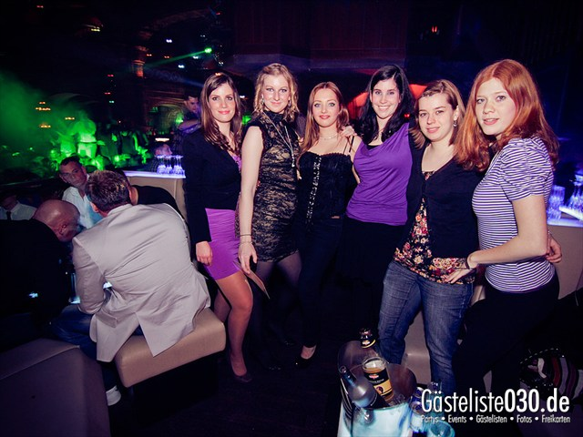 https://www.gaesteliste030.de/Partyfoto #30 Adagio Berlin vom 03.03.2012