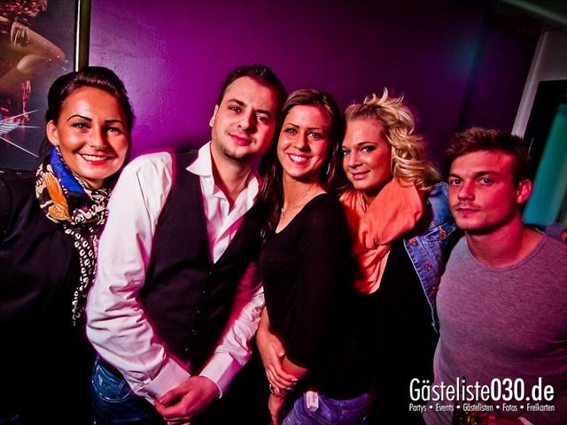 https://www.gaesteliste030.de/Partyfoto #28 Maxxim Berlin vom 13.02.2012