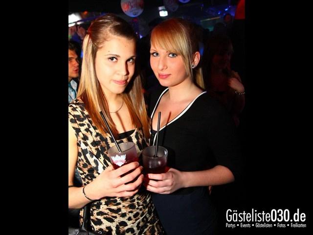 https://www.gaesteliste030.de/Partyfoto #44 Q-Dorf Berlin vom 13.01.2012