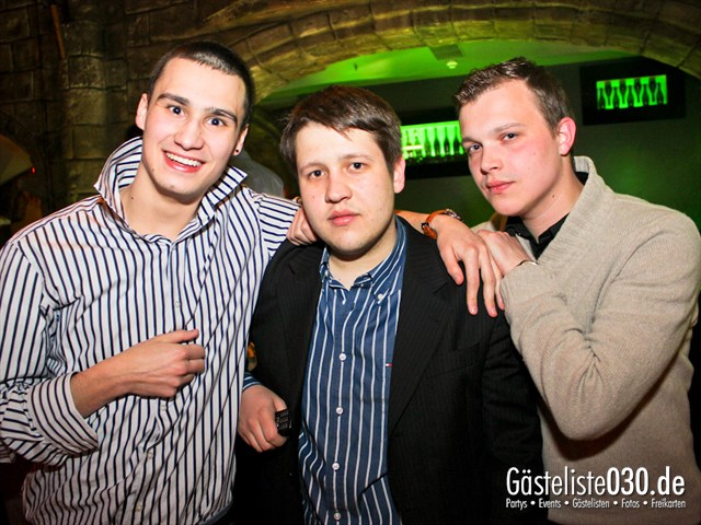 https://www.gaesteliste030.de/Partyfoto #20 Adagio Berlin vom 05.04.2012