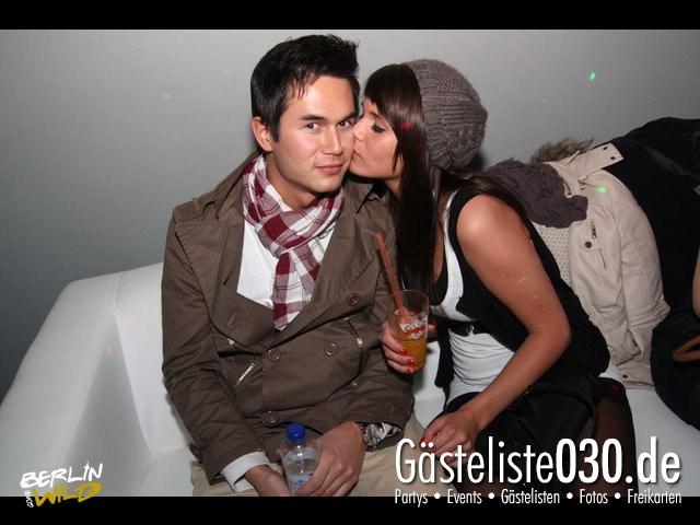 https://www.gaesteliste030.de/Partyfoto #13 E4 Berlin vom 18.02.2011