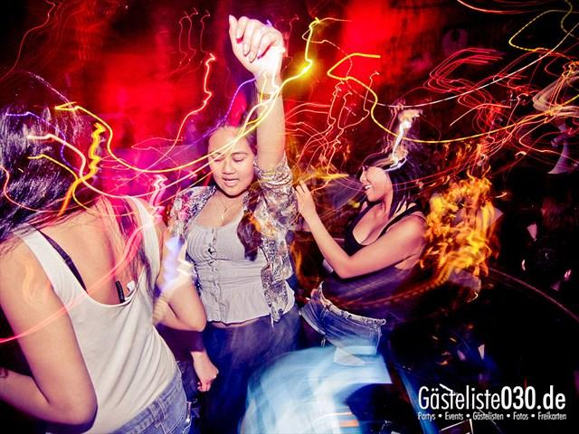 https://www.gaesteliste030.de/Partyfoto #2 Adagio Berlin vom 02.03.2012