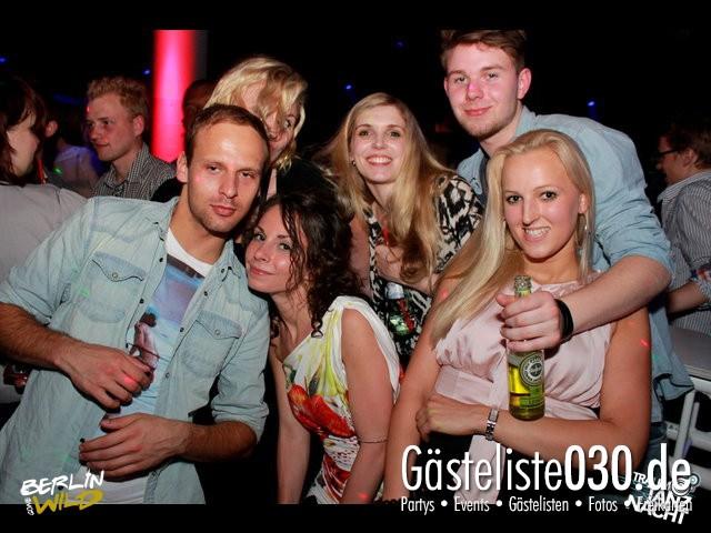 https://www.gaesteliste030.de/Partyfoto #158 E4 Berlin vom 05.05.2012