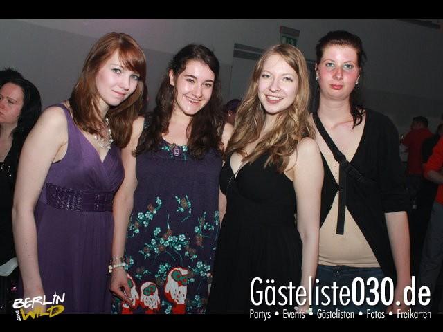 https://www.gaesteliste030.de/Partyfoto #41 E4 Berlin vom 28.04.2012
