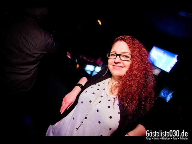 https://www.gaesteliste030.de/Partyfoto #54 2BE Club Berlin vom 07.01.2012