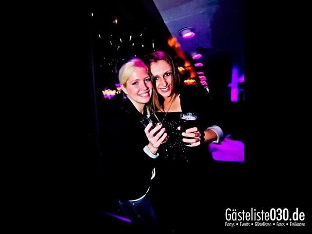 https://www.gaesteliste030.de/Partyfoto #10 Maxxim Berlin vom 09.03.2012