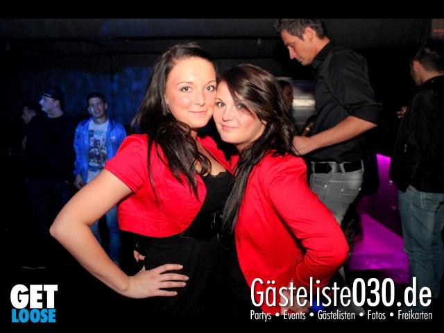 https://www.gaesteliste030.de/Partyfoto #23 Club R8 Berlin vom 02.03.2012