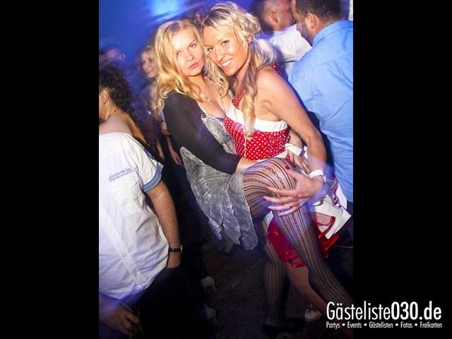 https://www.gaesteliste030.de/Partyfoto #35 Wasserwerk Berlin vom 12.05.2012