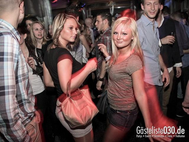 https://www.gaesteliste030.de/Partyfoto #71 40seconds Berlin vom 14.04.2012