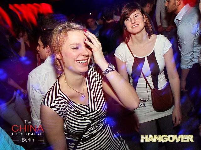 https://www.gaesteliste030.de/Partyfoto #49 China Lounge Berlin vom 21.01.2012