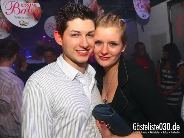 https://www.gaesteliste030.de/Partyfoto #83 Q-Dorf Berlin vom 16.12.2011