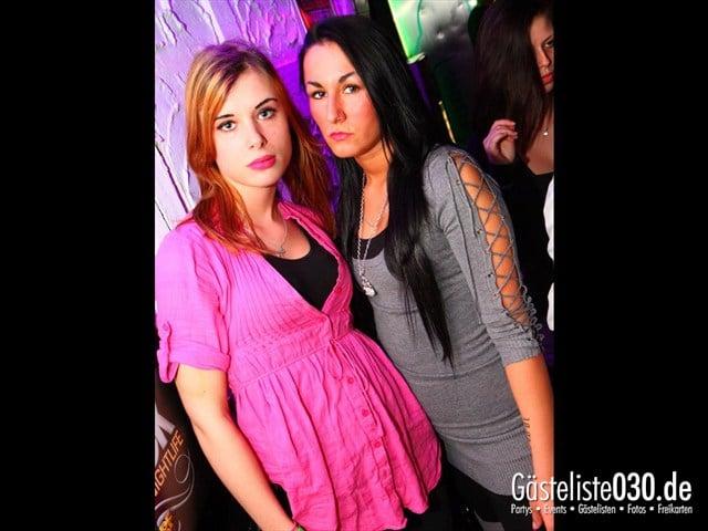 https://www.gaesteliste030.de/Partyfoto #100 Q-Dorf Berlin vom 02.03.2012