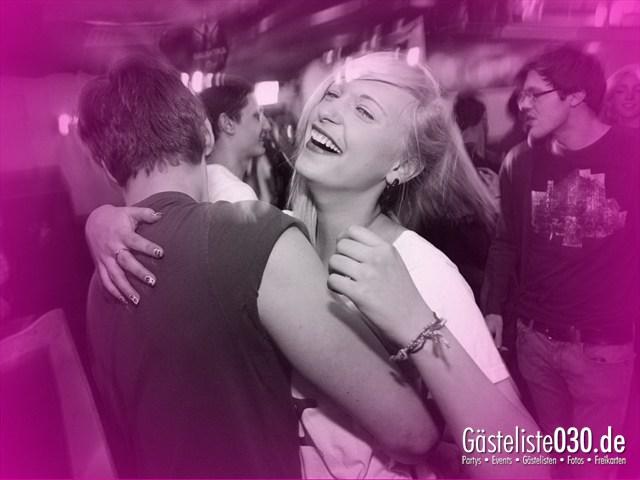 https://www.gaesteliste030.de/Partyfoto #110 Q-Dorf Berlin vom 11.01.2012