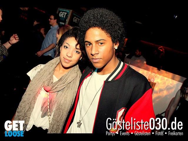 https://www.gaesteliste030.de/Partyfoto #82 Club R8 Berlin vom 23.03.2012