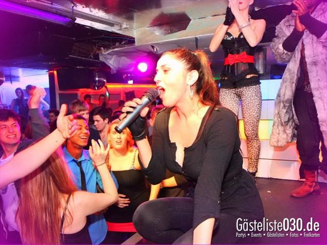 https://www.gaesteliste030.de/Partyfoto #82 Q-Dorf Berlin vom 01.02.2012