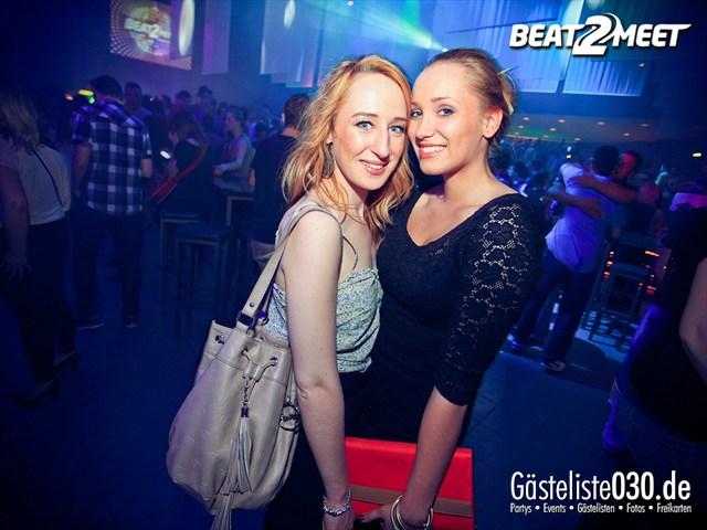 https://www.gaesteliste030.de/Partyfoto #118 Kosmos Berlin vom 05.04.2012