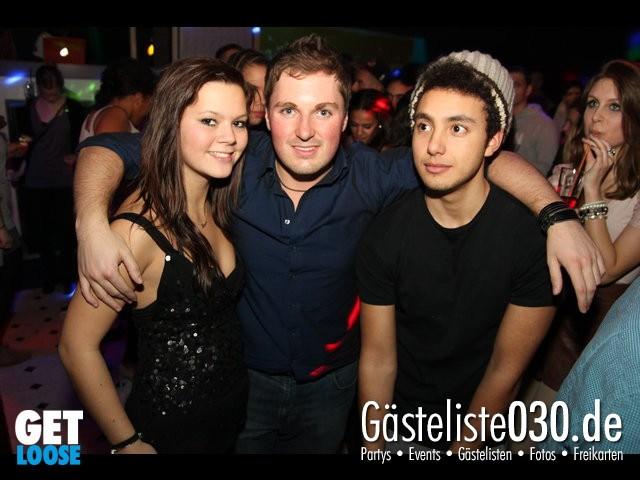 https://www.gaesteliste030.de/Partyfoto #14 Club R8 Berlin vom 13.01.2012