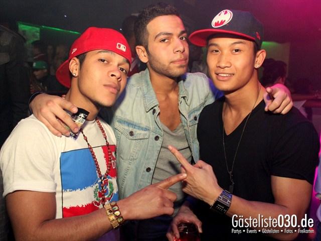 https://www.gaesteliste030.de/Partyfoto #8 Club R8 Berlin vom 24.03.2012