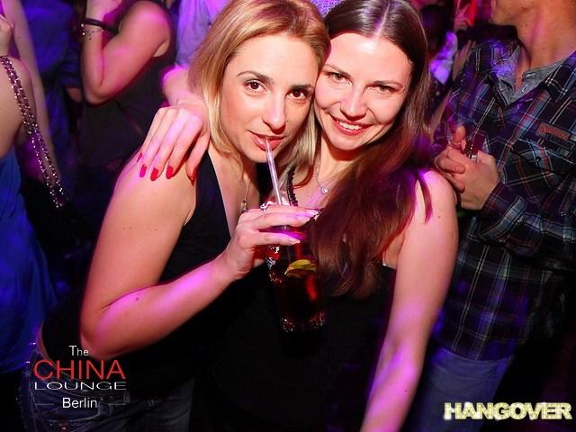 https://www.gaesteliste030.de/Partyfoto #85 China Lounge Berlin vom 07.01.2012