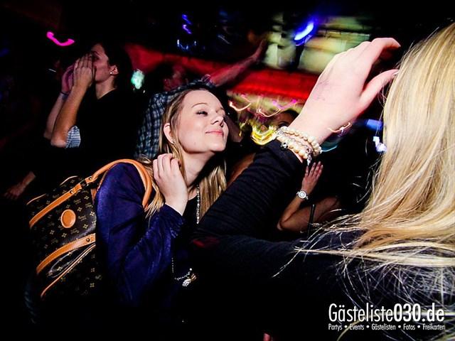 https://www.gaesteliste030.de/Partyfoto #5 Maxxim Berlin vom 16.01.2012