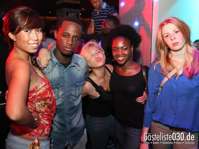 https://www.gaesteliste030.de/Partyfoto #21 Club R8 Berlin vom 05.05.2012